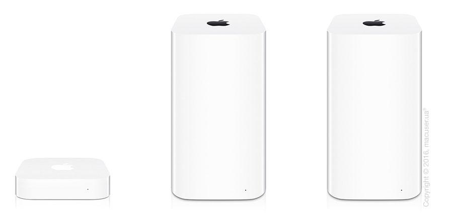 Мощный WiFi роутер для дома и его радиус действия