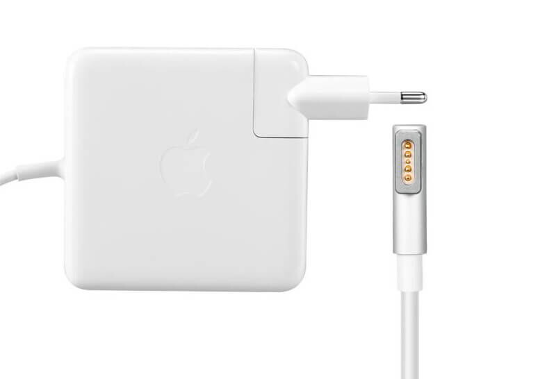 remont magsafe