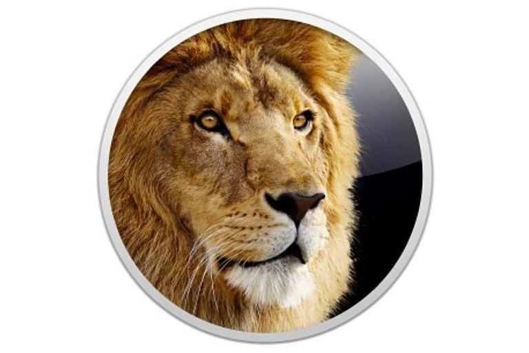 pereustanovka macos lion