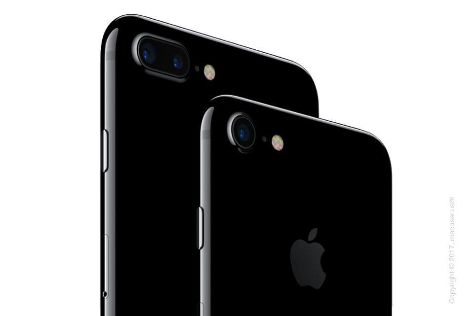 Стоит ли переходить на Iphone 7/7s