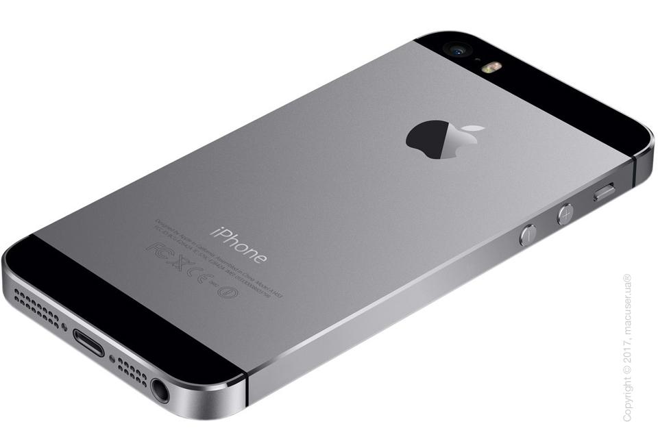 Стоит ли покупать iPhone 5s в 2017