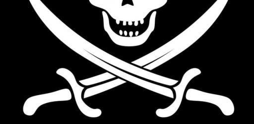 The Pirate Browser - больше никакой цензуры!