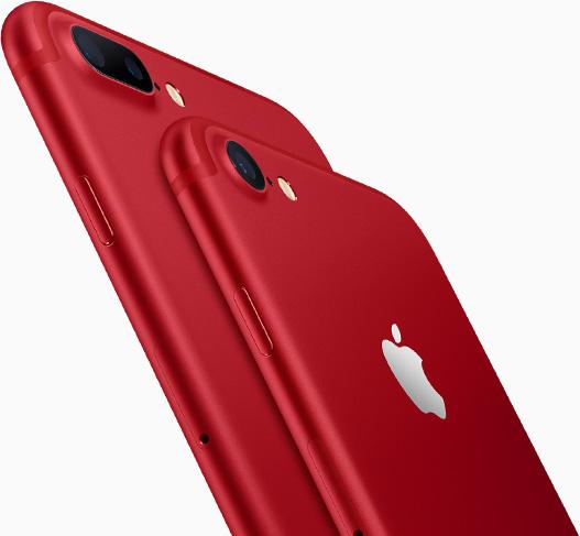 Итоги мартовского обновления в Apple Store