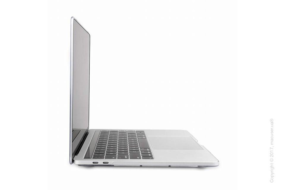 Странные щелчки при использовании MacBook Pro 2016 года