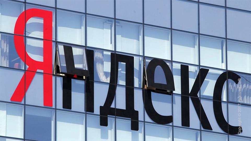 Обход блокировки VK и Одноклассников. Как пользоваться mail.ru и Яндекс почтой?
