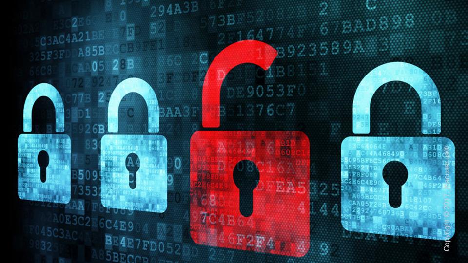 Хакерские атаки и вирус Petya А в Украине безсильны против macOS и iOS