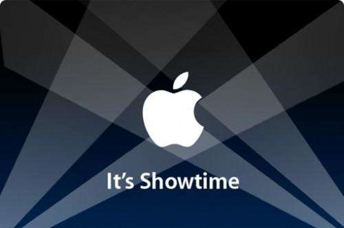 Долгожданная презентация от Apple состоится 10 сентября!