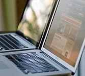Как правильно купить Б/У MacBook