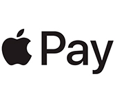 Как настроить Apple Pay в Украине? Какие банки работают с Apple Pay? Подробнее о технологии и её особенностях
