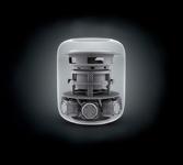 Apple HomePod: первые впечатления
