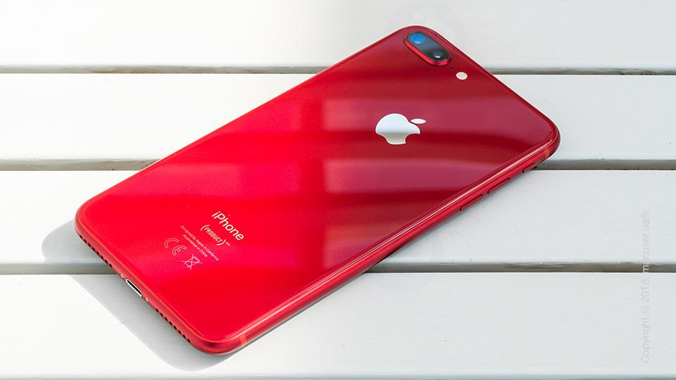 Какой iPhone выбрать в 2018 году