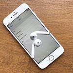 Сравнение музыкальных сервисов Apple Music, Google Play Music и Spotify.