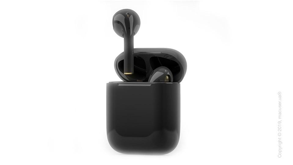 Apple скоро представят AirPods 2. Чего ждать от нового продукта?