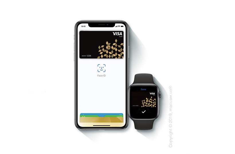 Что делать если не работает Apple Pay?
