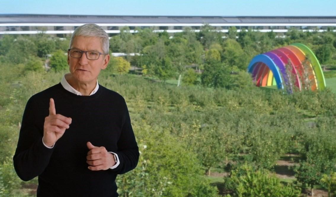Итоги Apple Event 2020: коротко о главном