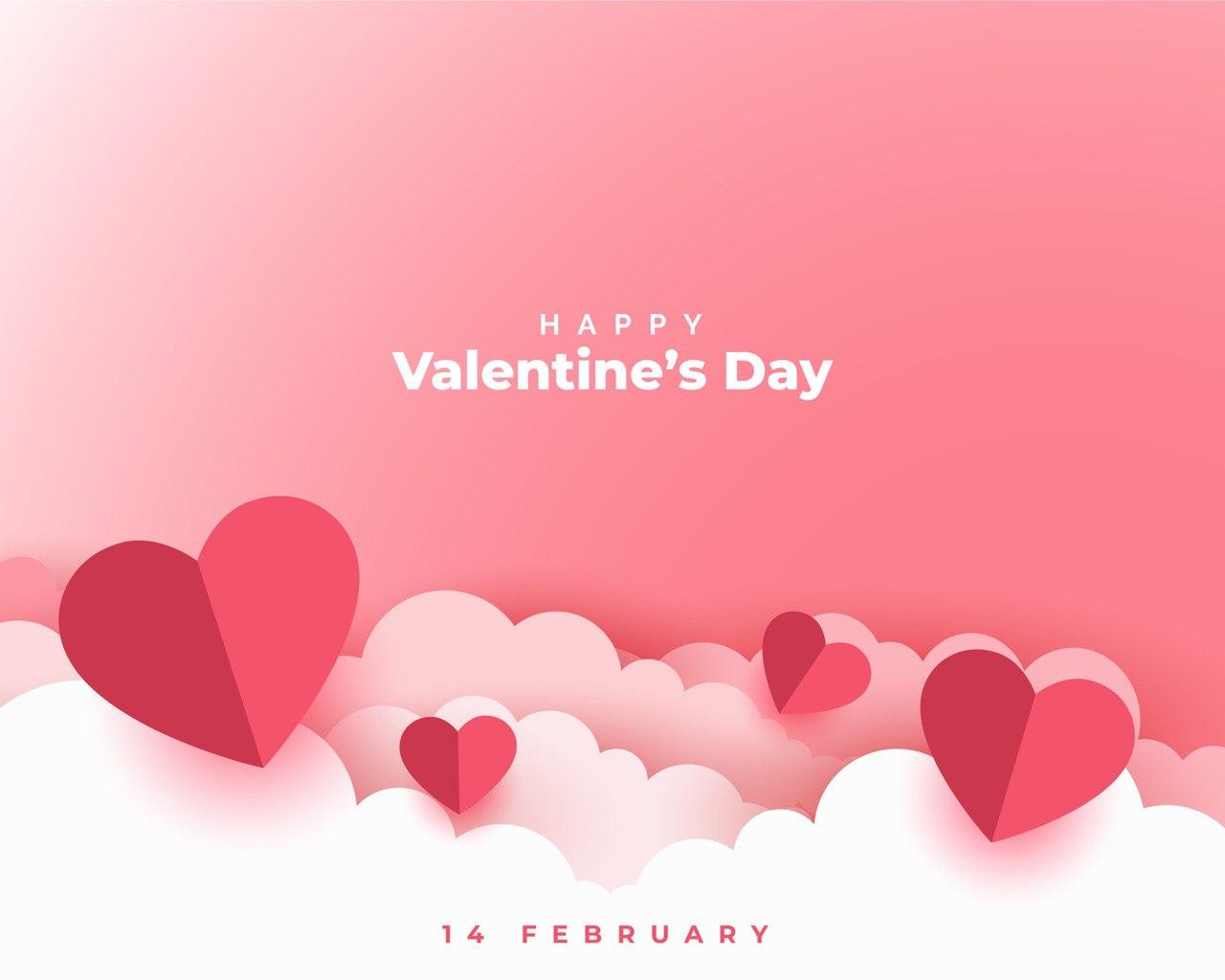 Скидка на День Влюбленных от команды macuser ❤️