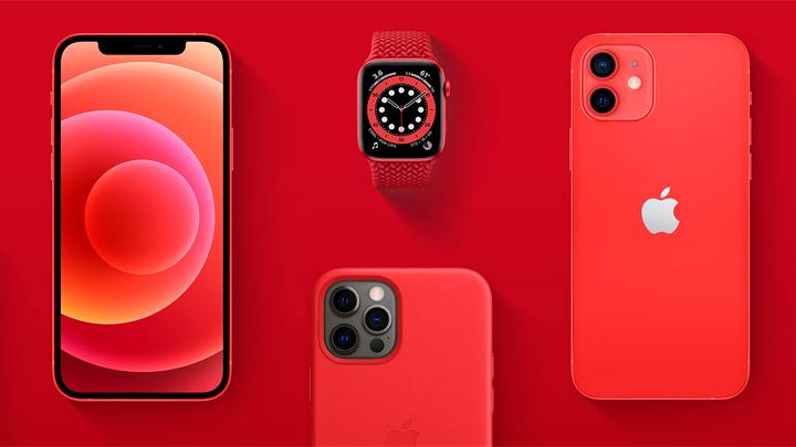 Каким будет iPhone 2021