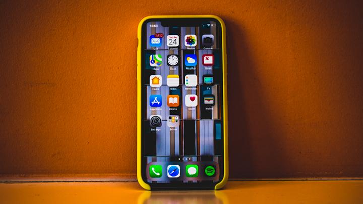 Сети, которые могут сломать Wi-Fi в вашем iPhone