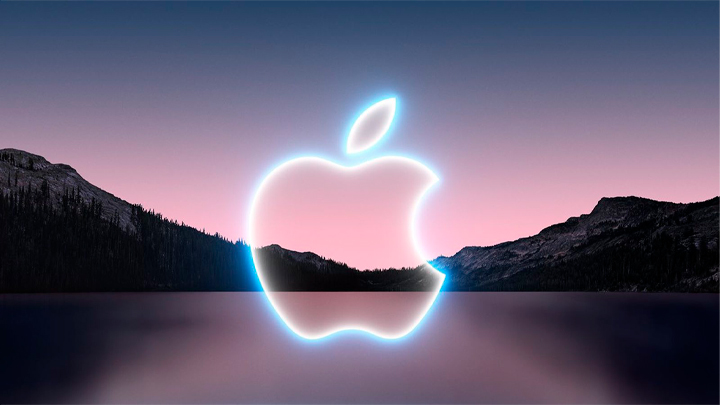 Итоги презентации Apple 2021