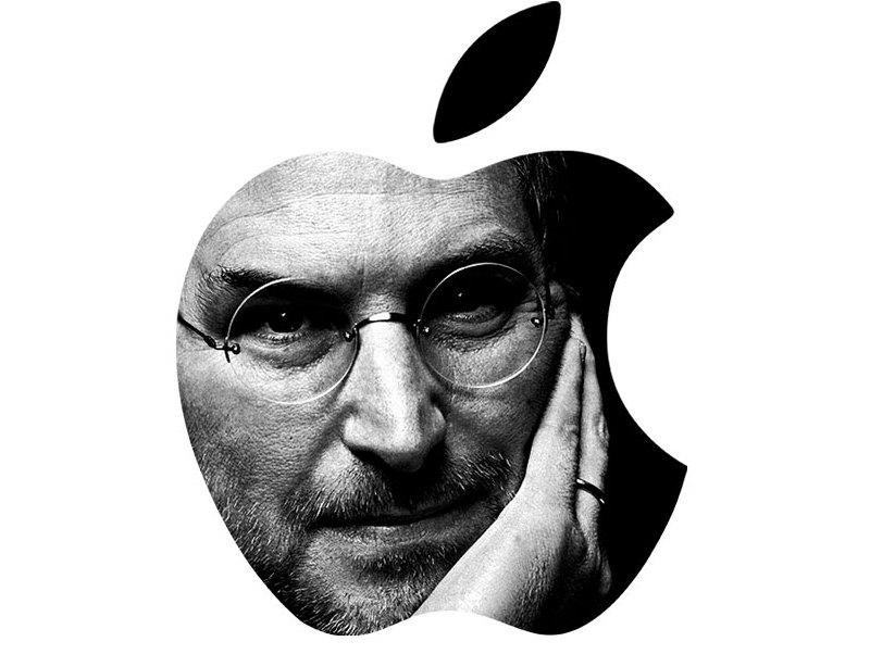 Как Стиву Джобсу удалось создать культ личности и культ Apple? В чем секрет?