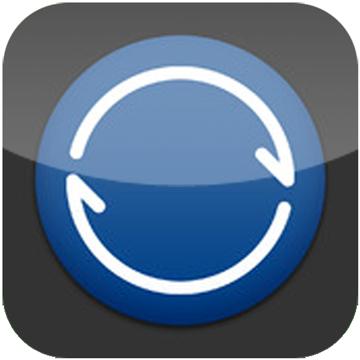 BitTorrent Sync – новый сервис для синхронизации файлов между устройствами