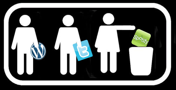 Желаете удалить свой профиль в сети интернет? Воспользуйтесь сервисом «Просто удали меня»!