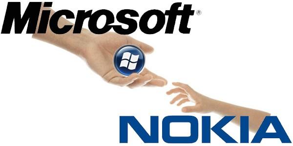 Nokia & Microsoft. Гибель легенды или возрождение новой империи?