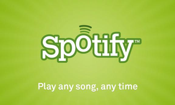Ликуйте меломаны, Spotify скоро заработает в России!