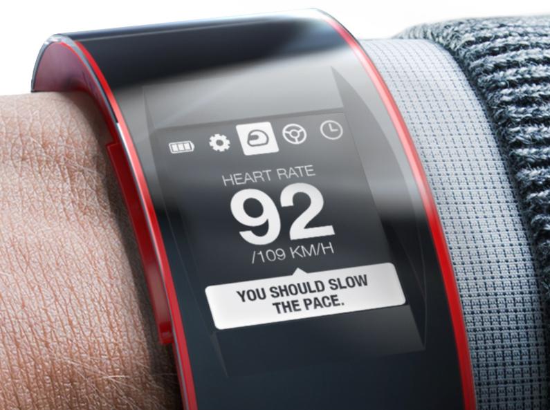 Nismo Watch — все делают часы и Nissan не отстает.