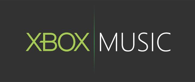 Xbox Music от Microsoft теперь на операционной системе iOS.