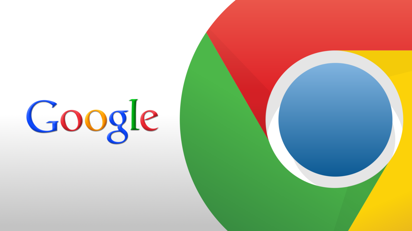 Google Chrome для iOS теперь с индексом 29!