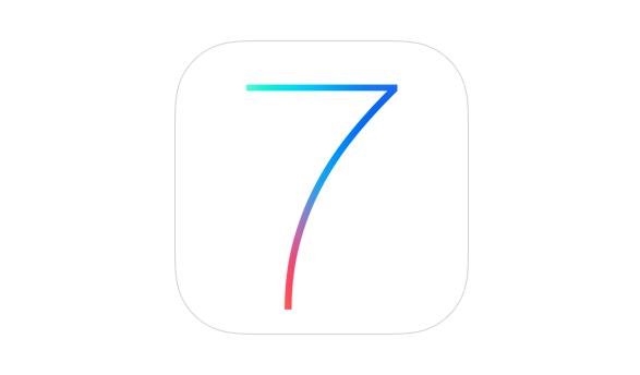 Нововведения и полезные функции iOS 7