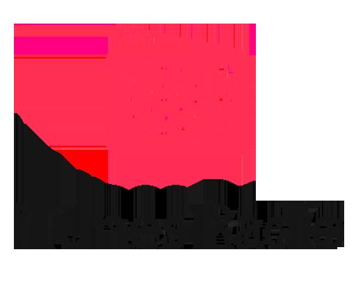 iTunes Radio - будьте на волне с любимой музыкой.