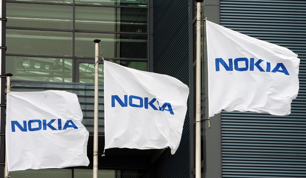 А что если Nokia возродится, как Феникс из пепла?