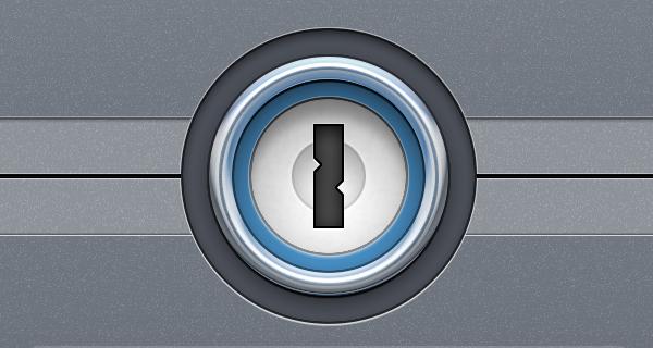 Встречайте, обновленная версия 1Password 4 для Mac!