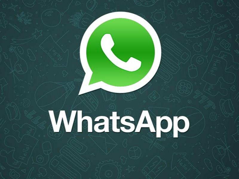WhatsApp установил новый для себя рекорд