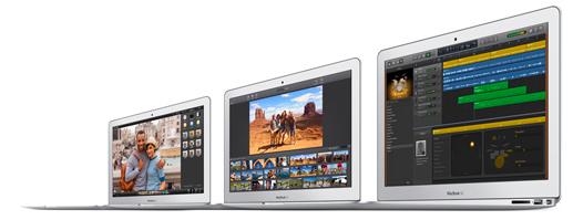 Пакет программ iLife для OS X: что нового?