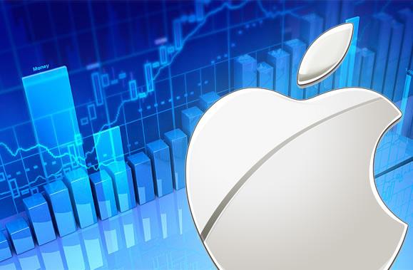 Подводим итоги: квартальный и годовой финансовый отчет Apple за 2013 год