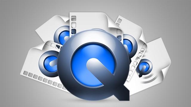QuickTime для OS X: скрытые возможности