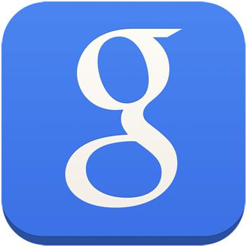 Обновленный Google Search с улучшеной технологией Google Now