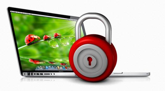 Включаем функцию шифрования жесткого диска для защиты информации на Mac