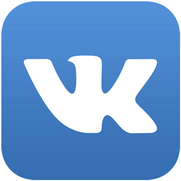 Долгожданное обновление социальной сети «ВКонтакте» под iOS 7