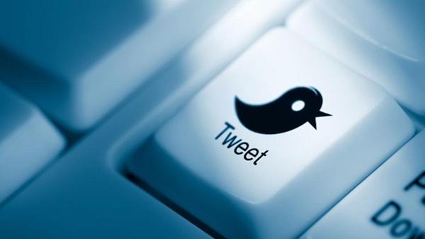 Twitter разрешит редактировать записи после их публикации