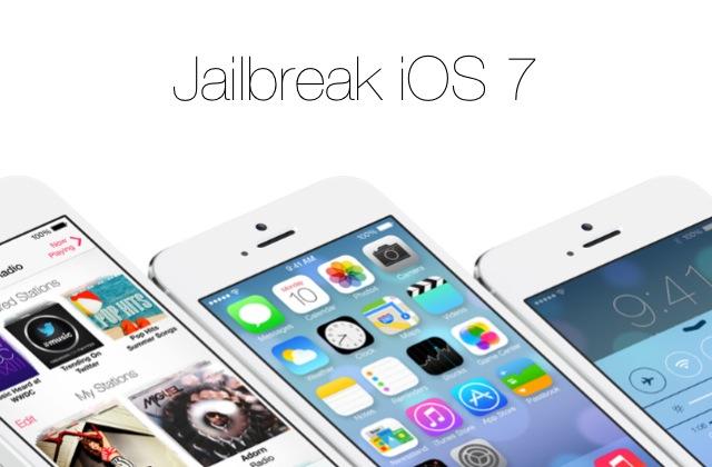 Список твиков, которые можно устанавливать на iOS 7 с джейлбрейком
