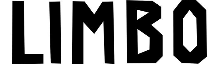 3 июля загадочный мир LIMBO встречайте в App Store