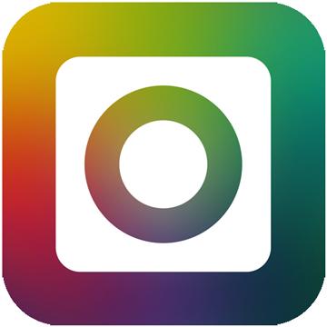 Flow – это первый Instagram-клиент для iPad