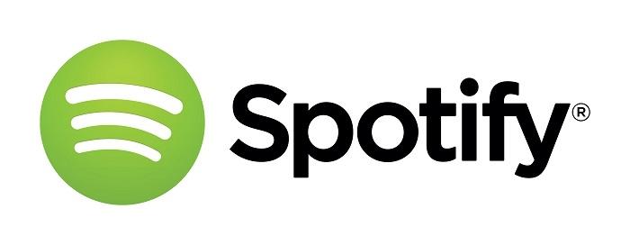 Ура! Сервис Spotify стал бесплатным для iPhone и iPad