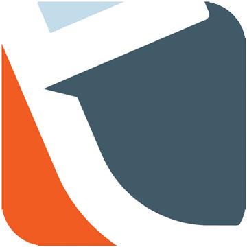 Twonky Beam бесплатная альтернатива Apple TV