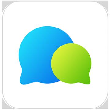 Общаемся красиво с Bubble Chat – Facebook-мессенджер для iPhone