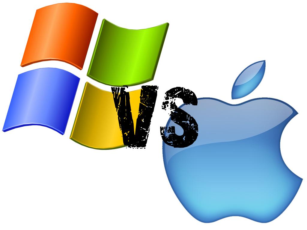Несколько слов о доходах Apple за четвертый квартал 2013 года